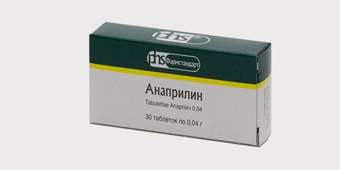 hipertónia adenoma hipertónia