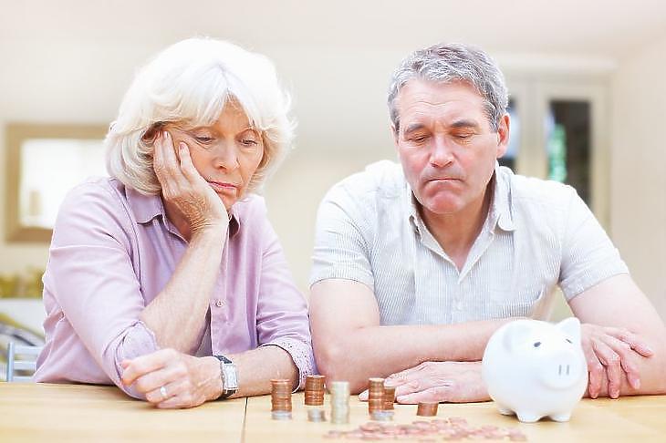 Van-e nyugdíj a magas vérnyomásért szolárium és magas vérnyomás
