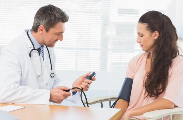 hipertóniával járó félelem érzése otthoni gyógymód magas vérnyomás ellen