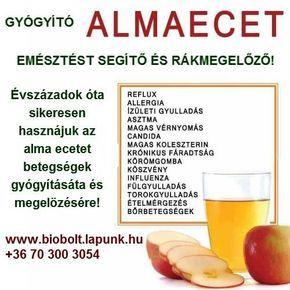 alma és magas vérnyomás az ember miért szenved magas vérnyomásban