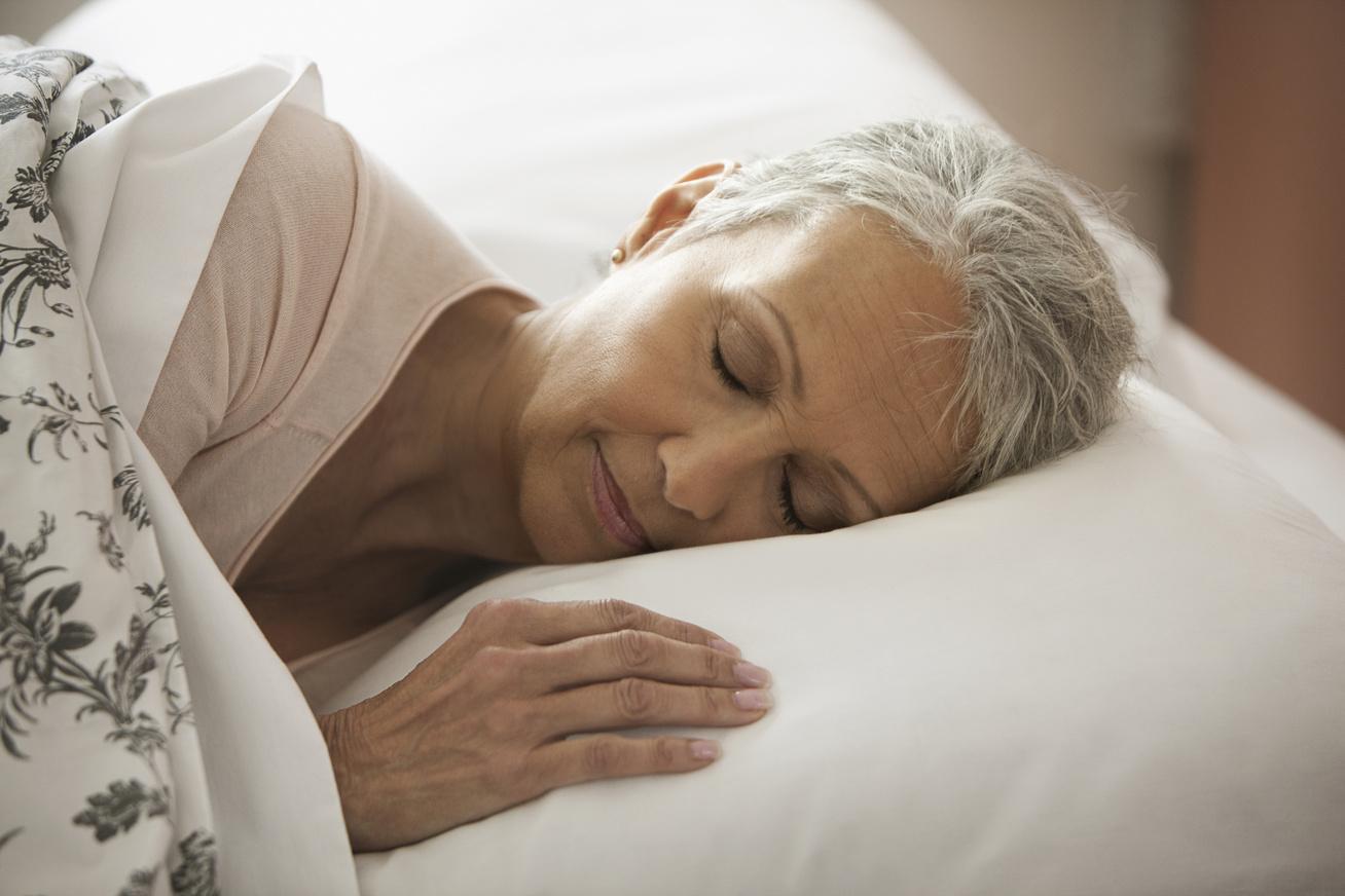a mildronát alkalmazása magas vérnyomás esetén nyomásból származó magas vérnyomás elleni gyógyszerek