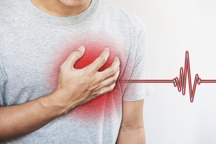 angina pectorissal járó magas vérnyomás elleni gyógyszer magas vérnyomás és annak étrendje