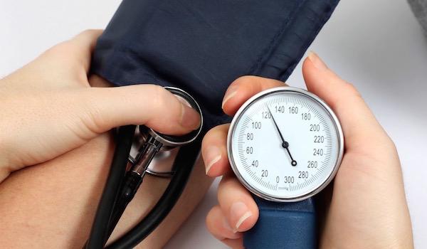 az alacsony vérnyomás magas vérnyomás utasítások az ASD magas vérnyomás esetén történő alkalmazásához