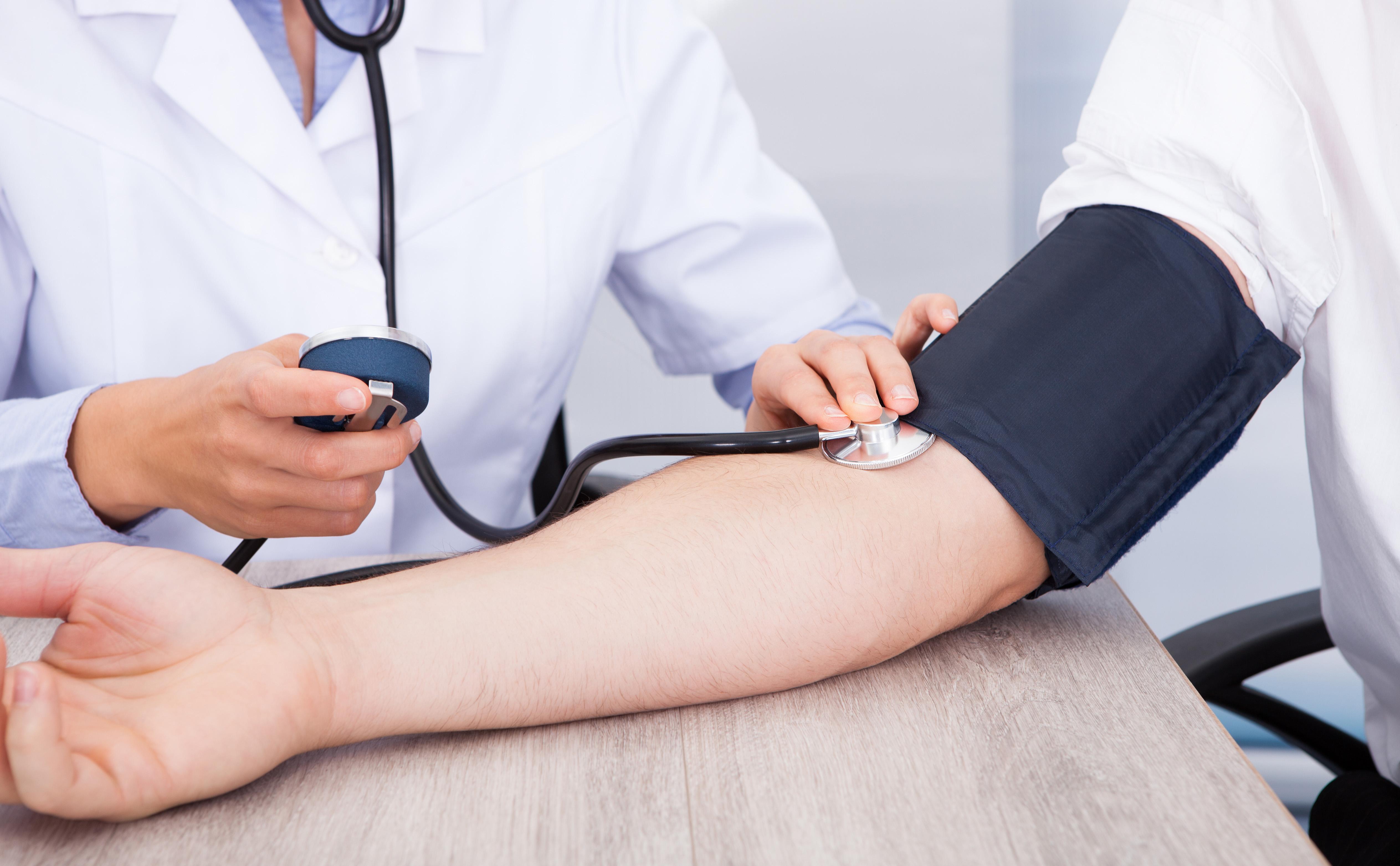 hogyan lehet kitágítani az ereket a magas vérnyomásban egyszerű népi gyógymódok a magas vérnyomás ellen