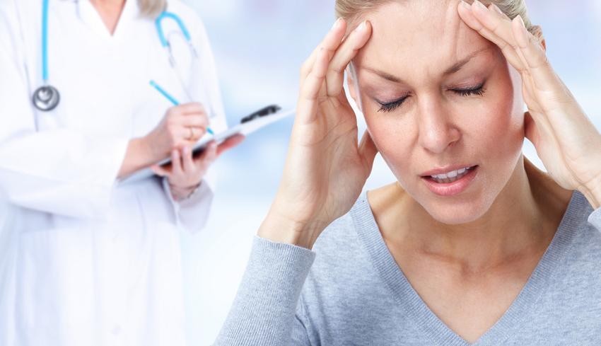 a magas vérnyomás súlyos mentő magas vérnyomás elleni gyógyszer