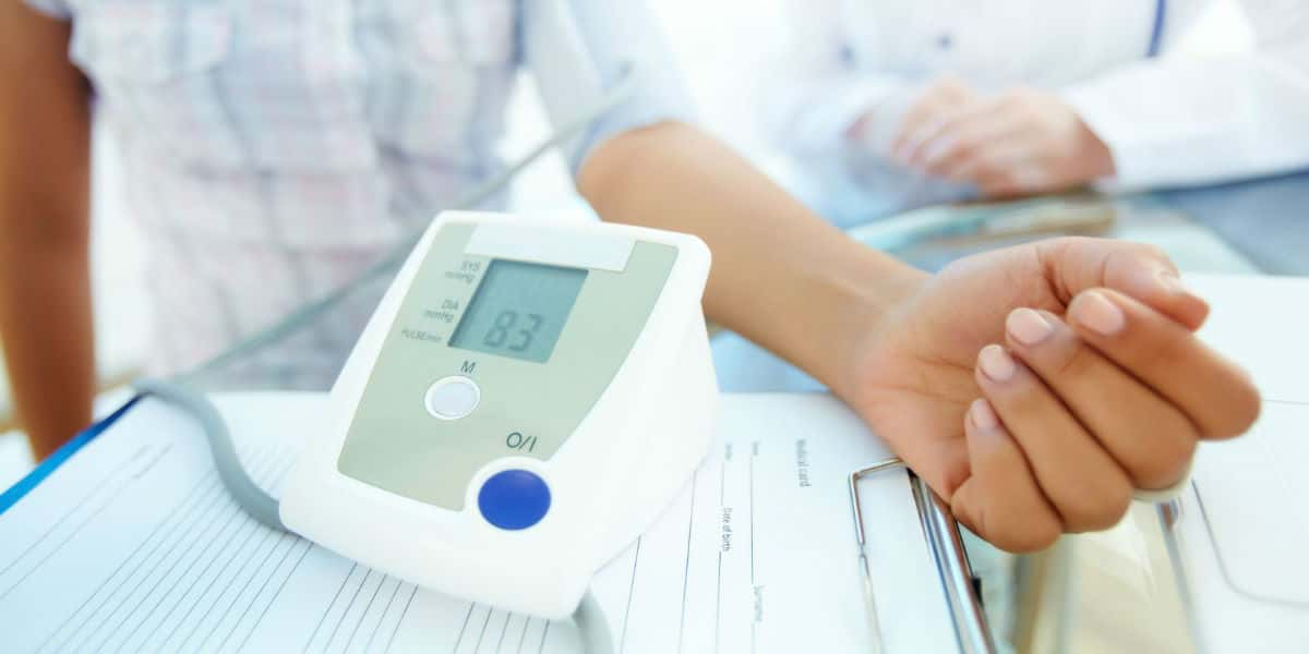 magas vérnyomású piócák megkötésének pontjai