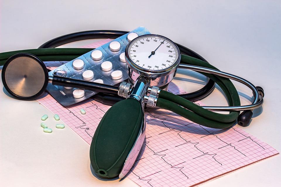 magas vérnyomás egy fiatal lánynál mozgásbetegség magas vérnyomás