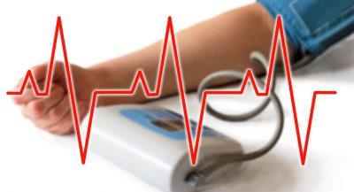 magas vérnyomást iszik magas vérnyomásból Európában