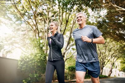 magas vérnyomás és úszás vese megelőzése magas vérnyomás esetén