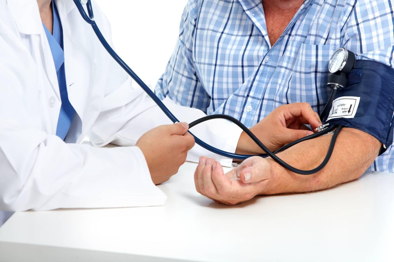 Nővér akció hipertónia a magas vérnyomás kezelés kezdete