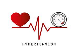 attól amit az ember hipertóniában szenved lencse és magas vérnyomás