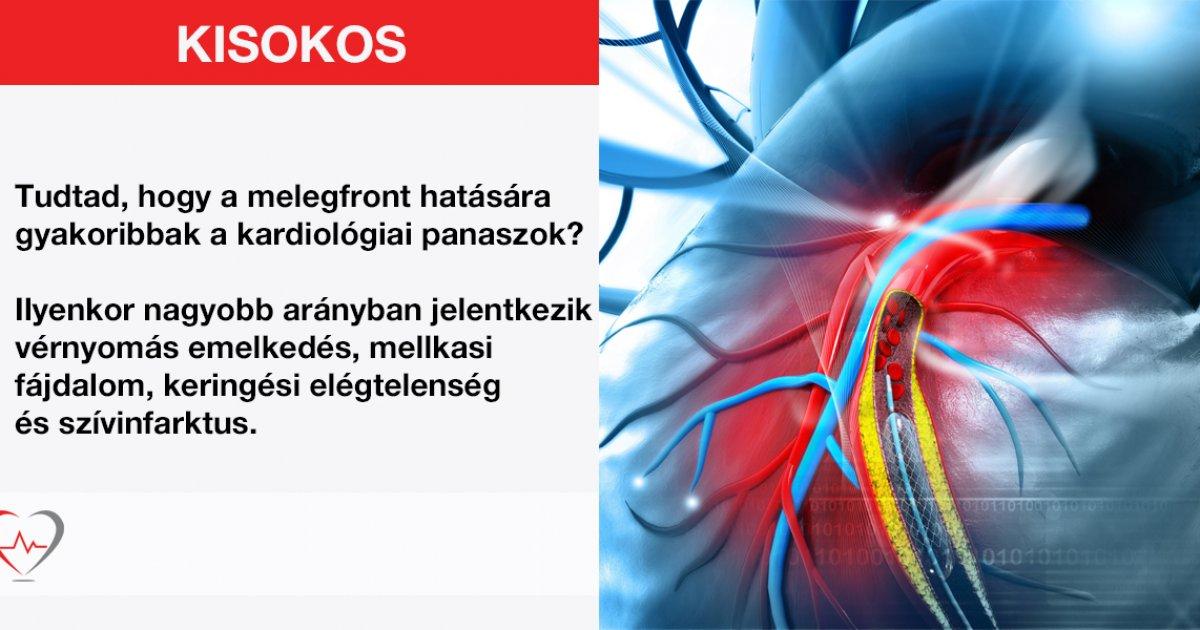 magas vérnyomás kockázata 4 hogyan kell kezelni magas vérnyomás és viagra