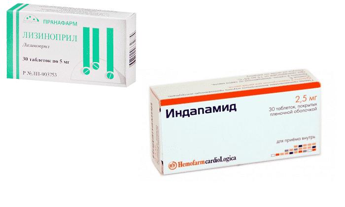 magas vérnyomás elleni gyógyszer lokren c magas vérnyomás esetén infúzióban