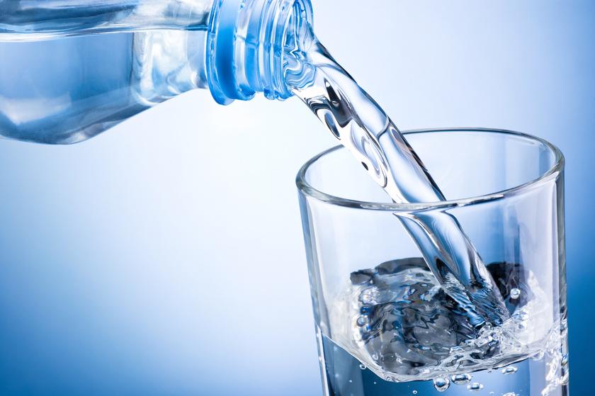 magas vérnyomás kezelése egy pohár vízzel magas vérnyomás lézeres kezelése