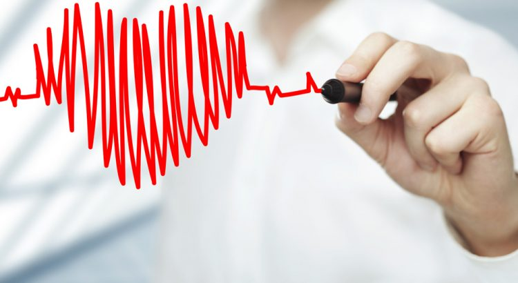 endokrin hipertónia diagnózisa köhögésszirup magas vérnyomás ellen