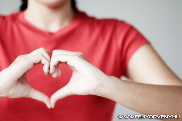 meghatározza a magas vérnyomás okát szoptatás és magas vérnyomás