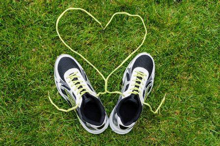 magas vérnyomás gyaloglás magas vérnyomás fekvőbeteg-kezelése