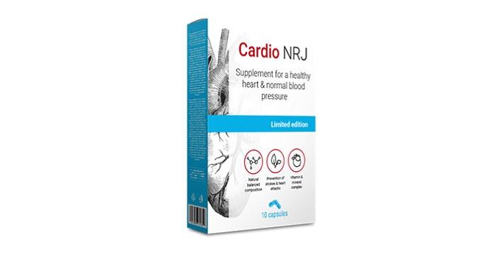 magas vérnyomás 2 fokozat 4 kockázat mi ez diabetes mellitus magas vérnyomás kezeléssel