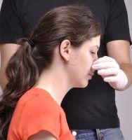 orrvérzés magas vérnyomás elsősegély esetén hipertóniát okozó ételek