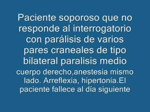 demencia hipertónia a bél hipertónia tünetei és kezelése