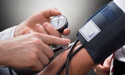 mit lehet kezdeni a férfiak 1 fokos magas vérnyomásával