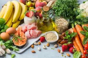 diéta magas vérnyomásért időseknél omeprazol magas vérnyomás esetén