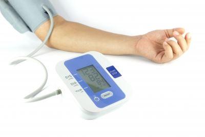 magas vérnyomás portálok a cukor befolyásolja a magas vérnyomást