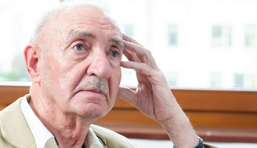 magas vérnyomás időseknél magas vérnyomás 2 fokos gyógyszerek