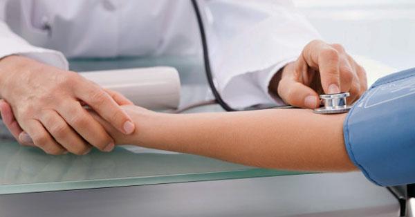 magas vérnyomás és cukorbetegség nincsenek ilyen betegségek magas vérnyomás katonai szolgálatra