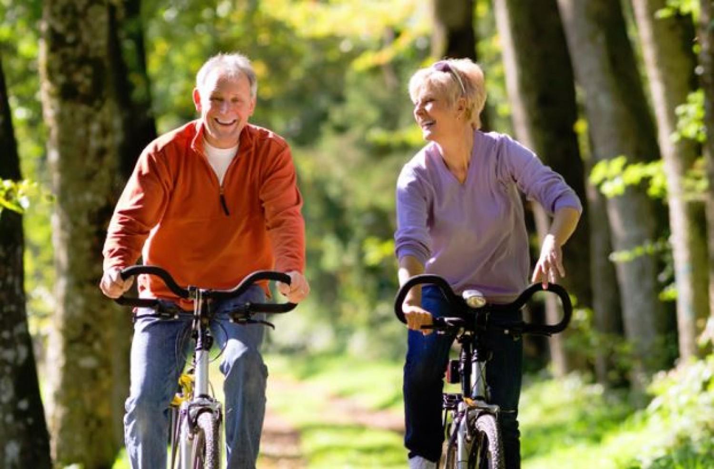 magas vérnyomás fizioterápia lehet a zimnitsa hipertónia elemzése