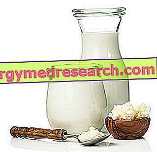 erjesztett tejtermékek magas vérnyomás kundalini és magas vérnyomás