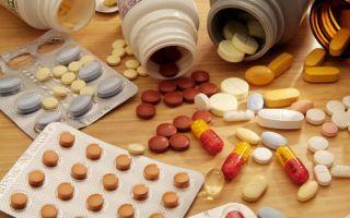 gyógyszerek az új generáció magas vérnyomására hipertrófia magas vérnyomás