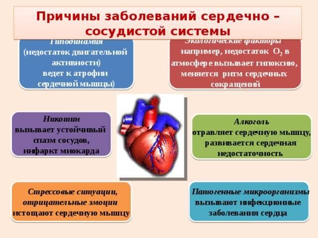 a cukorbetegségről és a magas vérnyomásról diuretikumok magas vérnyomás és ödéma esetén