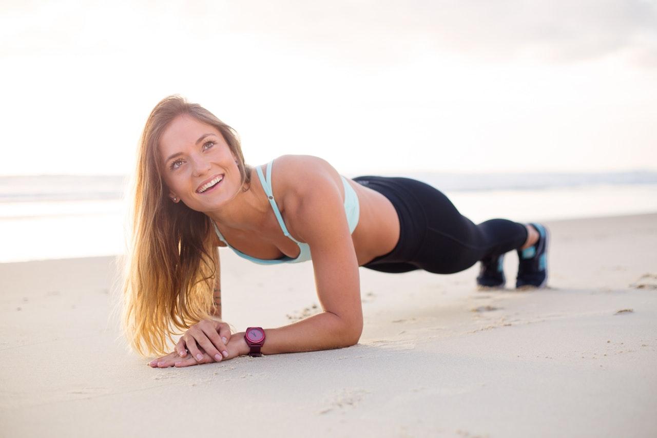 fekvőtámasz magas vérnyomásban remantadin magas vérnyomás ellen