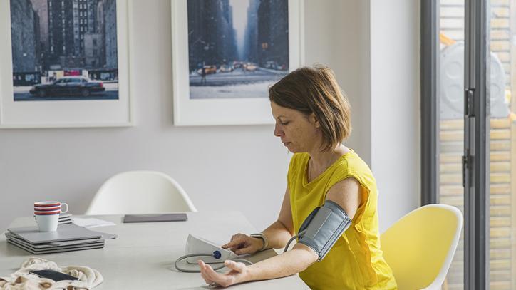 magas vérnyomás szótár rehabilitáció hipertóniával