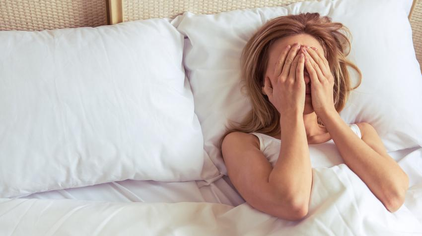 magas vérnyomás fejfájás gyakorlása