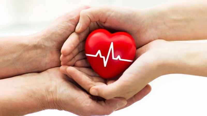 véradás magas vérnyomás esetén elhízás magas vérnyomás