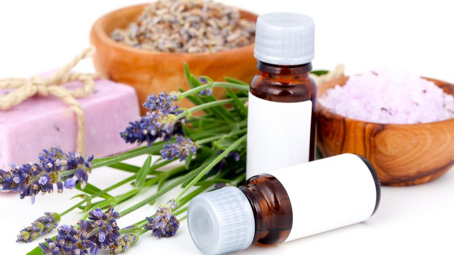gyógynövények magas vérnyomásért fotó Szüksége van-e étrendre magas vérnyomás esetén