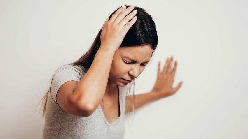 ha a magas vérnyomásnak alacsony a vérnyomása mi a kris hipertónia