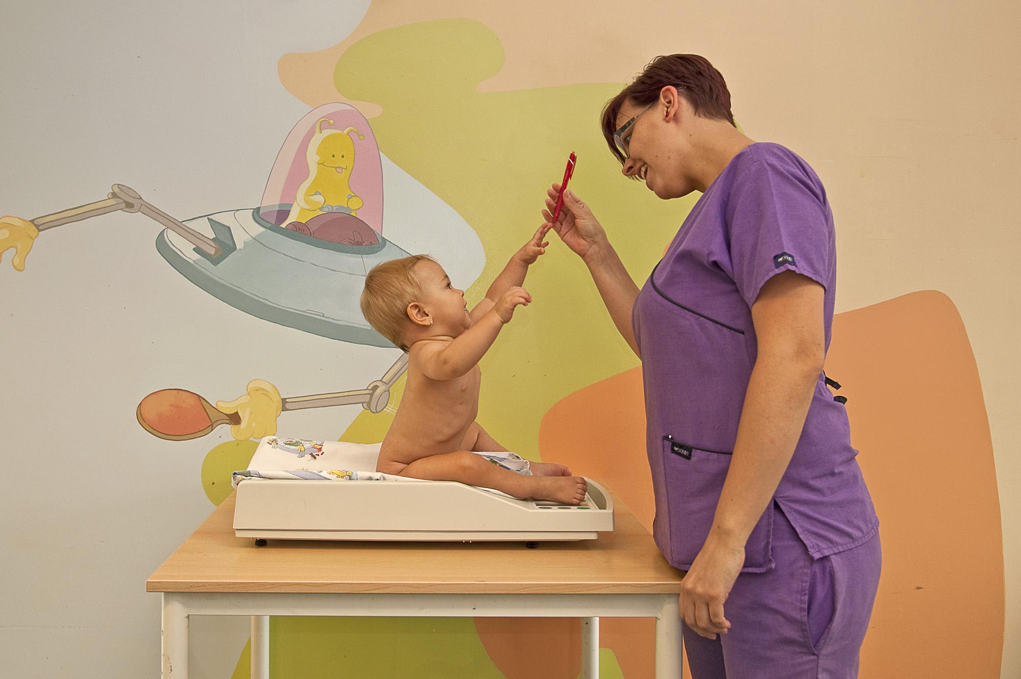 hipertónia csecsemőknél tünetek magas vérnyomás januárban