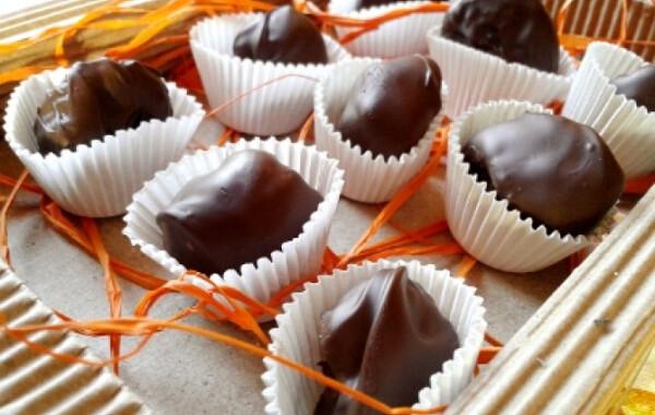 hipertóniás édességek korlátozása magas vérnyomással görcsökkel