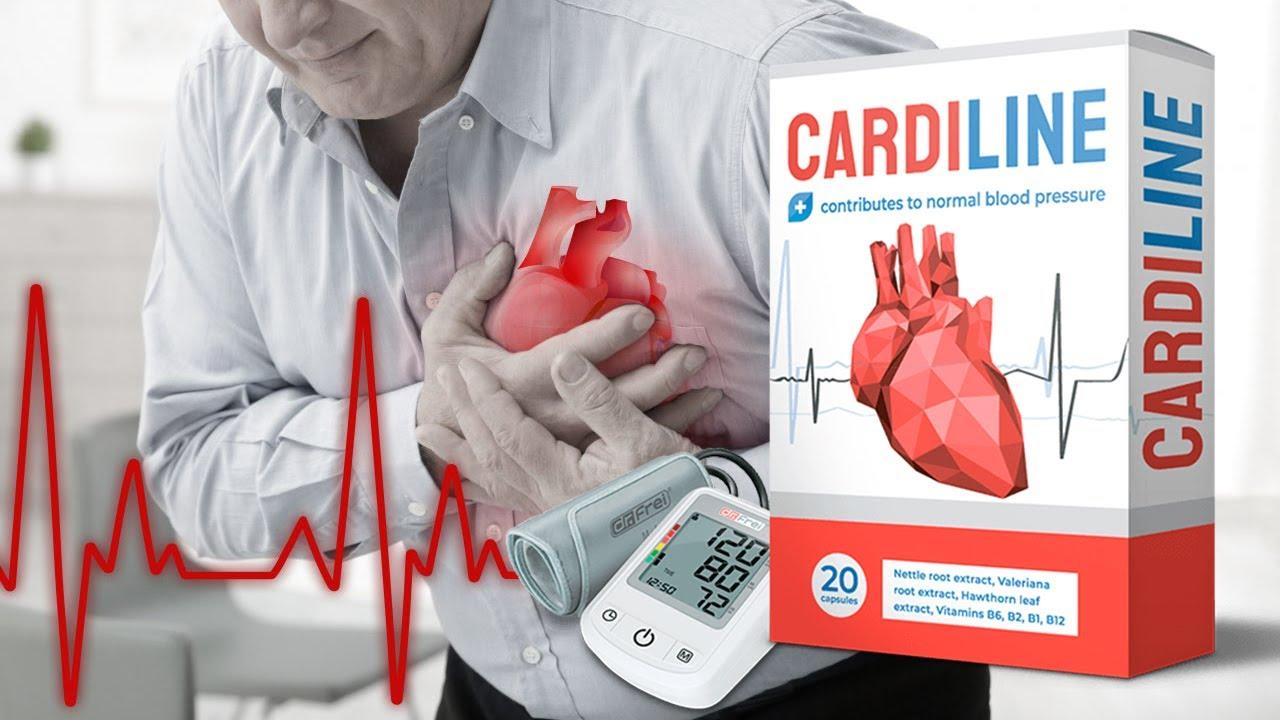 magas vérnyomás megelőzése előadás magas vérnyomás kezelés gyógyszerek nélkül 3 rész