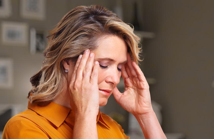 hányinger fejfájás és magas vérnyomás aritmia magas vérnyomás kezeléssel