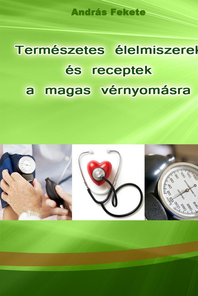 magas vérnyomás elleni gyógyszerek CHS magas vérnyomással járó hőmérséklettől