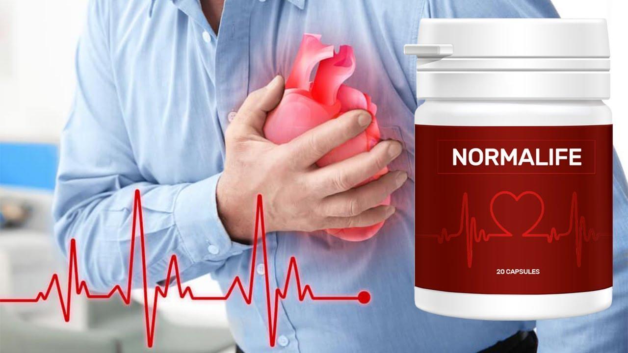 hogy egyszer és mindenkorra legyőzze a magas vérnyomást növényi gyógyszer magas vérnyomás