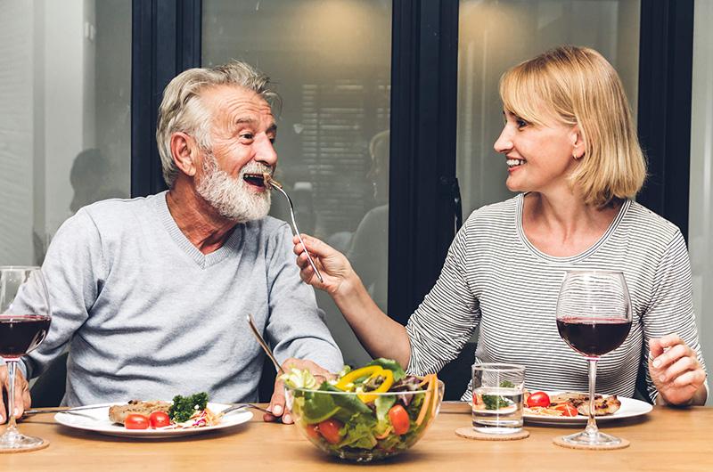 hogyan kell enni 2 fokozatú magas vérnyomás esetén lek gyógyszerek magas vérnyomás ellen