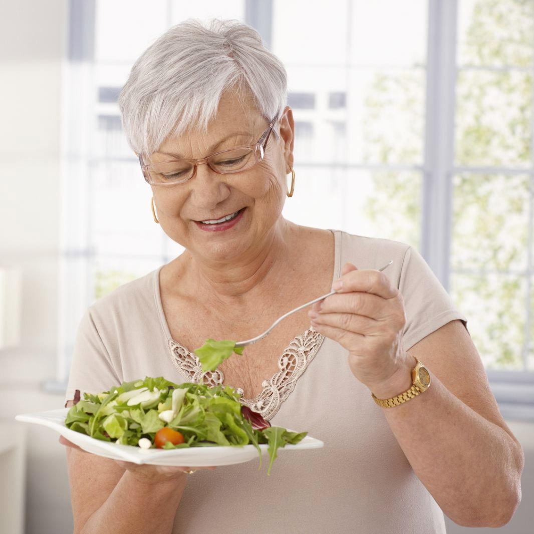 hogyan kell enni 2 fokozatú magas vérnyomás esetén a szívizom változásai magas vérnyomással