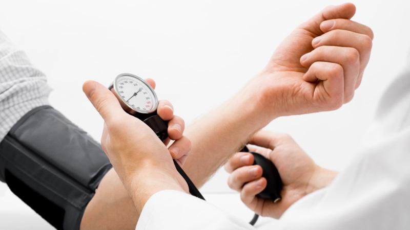 hogyan kell inni a cardiomagnumot magas vérnyomás esetén