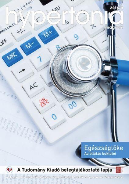 modern módszerek a magas vérnyomás kezelésére magas vérnyomás hogyan lehet csökkenteni a vérnyomást