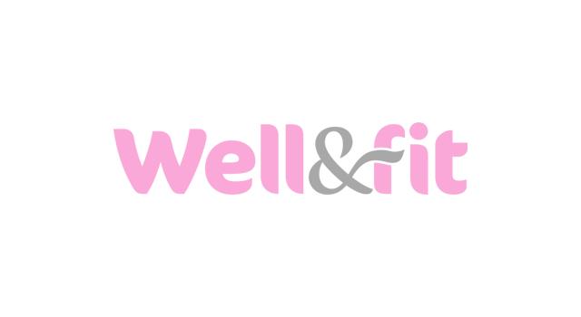 izzadás és magas vérnyomás